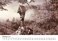 Südtirol - Anno Dazumal (Wandkalender 2019 DIN A4 quer) - Produktdetailbild 10