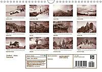 Südtirol - Anno Dazumal (Wandkalender 2019 DIN A4 quer) - Produktdetailbild 13