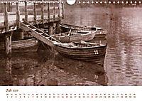 Südtirol - Anno Dazumal (Wandkalender 2019 DIN A4 quer) - Produktdetailbild 7