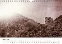 Südtirol - Anno Dazumal (Wandkalender 2019 DIN A4 quer) - Produktdetailbild 3