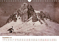 Südtirol - Anno Dazumal (Wandkalender 2019 DIN A4 quer) - Produktdetailbild 12
