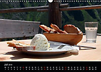 Südtirol, die Perle Italiens (Wandkalender 2019 DIN A3 quer) - Produktdetailbild 7