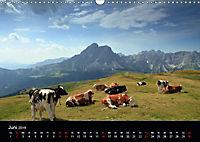 Südtirol, die Perle Italiens (Wandkalender 2019 DIN A3 quer) - Produktdetailbild 6
