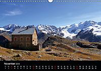 Südtirol, die Perle Italiens (Wandkalender 2019 DIN A3 quer) - Produktdetailbild 11
