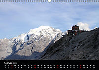 Südtirol, die Perle Italiens (Wandkalender 2019 DIN A3 quer) - Produktdetailbild 2