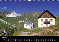 Südtirol, die Perle Italiens (Wandkalender 2019 DIN A3 quer) - Produktdetailbild 5