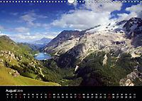 Südtirol, die Perle Italiens (Wandkalender 2019 DIN A3 quer) - Produktdetailbild 8