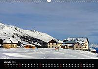 Südtirol, die Perle Italiens (Wandkalender 2019 DIN A3 quer) - Produktdetailbild 1
