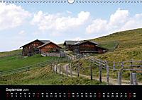Südtirol, die Perle Italiens (Wandkalender 2019 DIN A3 quer) - Produktdetailbild 9
