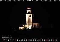 Südtirol, die Perle Italiens (Wandkalender 2019 DIN A3 quer) - Produktdetailbild 12