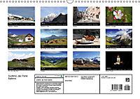 Südtirol, die Perle Italiens (Wandkalender 2019 DIN A3 quer) - Produktdetailbild 13