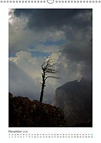Südtirol - Ein Erlebnis für das Auge (Wandkalender 2019 DIN A3 hoch) - Produktdetailbild 11