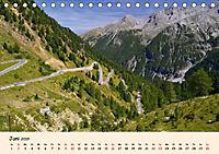 Südtirol - Zwischen Ortler und Dolomiten (Tischkalender 2019 DIN A5 quer) - Produktdetailbild 6