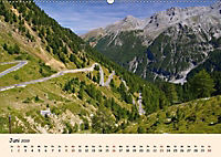 Südtirol - Zwischen Ortler und Dolomiten (Wandkalender 2019 DIN A2 quer) - Produktdetailbild 6