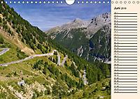 Südtirol - Zwischen Ortler und Dolomiten (Wandkalender 2019 DIN A4 quer) - Produktdetailbild 6