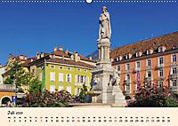 Südtirol - Zwischen Ortler und Dolomiten (Wandkalender 2019 DIN A2 quer) - Produktdetailbild 7
