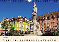 Südtirol - Zwischen Ortler und Dolomiten (Wandkalender 2019 DIN A4 quer) - Produktdetailbild 7