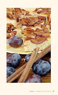 Südtiroler Bäuerinnen kochen - Produktdetailbild 3