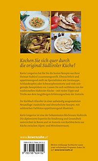 Südtiroler Bäuerinnen kochen - Produktdetailbild 4