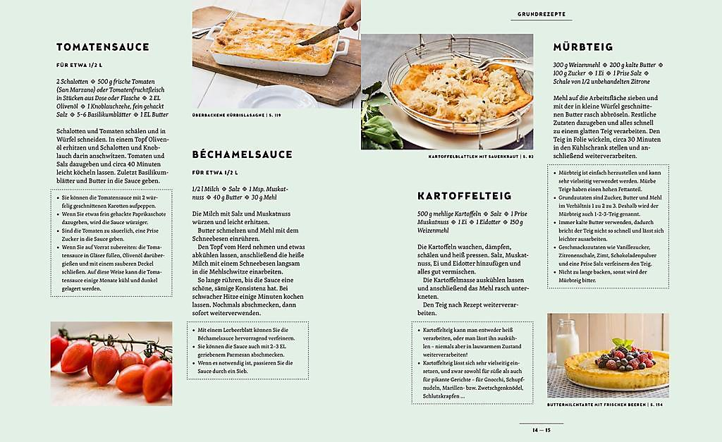 Südtiroler Küche | Sudtiroler Kuche Vegetarisch Buch Portofrei Bei Weltbild De