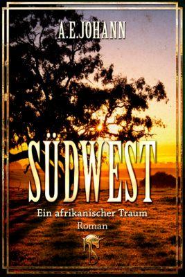 Südwest, A. E. Johann