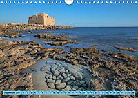 Südzypern, sonnige Mittelmeerinsel mit bewegter Historie (Wandkalender 2019 DIN A4 quer) - Produktdetailbild 9