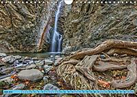 Südzypern, sonnige Mittelmeerinsel mit bewegter Historie (Wandkalender 2019 DIN A4 quer) - Produktdetailbild 6
