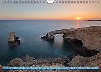 Südzypern, sonnige Mittelmeerinsel mit bewegter Historie (Wandkalender 2019 DIN A4 quer) - Produktdetailbild 12