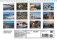 Südzypern, sonnige Mittelmeerinsel mit bewegter Historie (Wandkalender 2019 DIN A4 quer) - Produktdetailbild 13