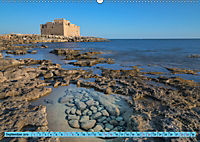 Südzypern, sonnige Mittelmeerinsel mit bewegter Historie (Wandkalender 2019 DIN A2 quer) - Produktdetailbild 9