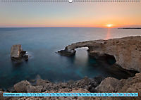 Südzypern, sonnige Mittelmeerinsel mit bewegter Historie (Wandkalender 2019 DIN A2 quer) - Produktdetailbild 12