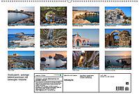 Südzypern, sonnige Mittelmeerinsel mit bewegter Historie (Wandkalender 2019 DIN A2 quer) - Produktdetailbild 13