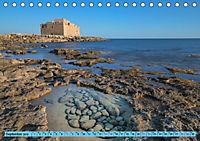 Südzypern, sonnige Mittelmeerinsel mit bewegter Historie (Tischkalender 2019 DIN A5 quer) - Produktdetailbild 9