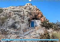 Südzypern, sonnige Mittelmeerinsel mit bewegter Historie (Wandkalender 2019 DIN A3 quer) - Produktdetailbild 4