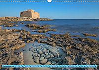 Südzypern, sonnige Mittelmeerinsel mit bewegter Historie (Wandkalender 2019 DIN A3 quer) - Produktdetailbild 9