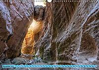 Südzypern, sonnige Mittelmeerinsel mit bewegter Historie (Wandkalender 2019 DIN A3 quer) - Produktdetailbild 11