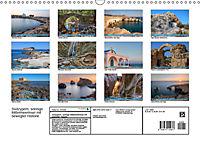 Südzypern, sonnige Mittelmeerinsel mit bewegter Historie (Wandkalender 2019 DIN A3 quer) - Produktdetailbild 13
