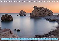 Südzypern, sonnige Mittelmeerinsel mit bewegter Historie (Tischkalender 2019 DIN A5 quer) - Produktdetailbild 10