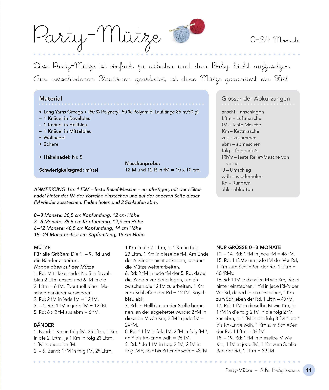 Süße Babyträume Buch Von Sandy Powers Portofrei Bei Weltbildat