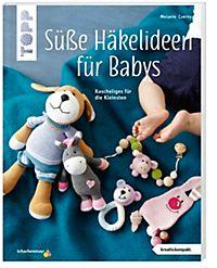Spiel Mit In Meiner Häkelküche Buch Portofrei Bei Weltbildde