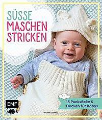 Häkeln Für Babys Buch Jetzt Bei Weltbildch Online Bestellen