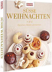Weihnachtskekse Buch.Süße Bauernweihnacht Buch Versandkostenfrei Bei Weltbild At Bestellen