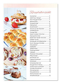 Süßes Gebäck - Produktdetailbild 1