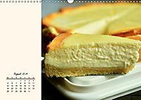Süßes Österreich. Klassische Mehlspeisen (Wandkalender 2019 DIN A3 quer) - Produktdetailbild 10