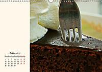 Süsses Österreich. Klassische Mehlspeisen (Wandkalender 2019 DIN A3 quer) - Produktdetailbild 10