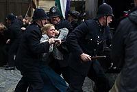 Suffragette - Taten statt Worte - Produktdetailbild 5
