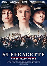 Suffragette - Taten statt Worte - Produktdetailbild 9