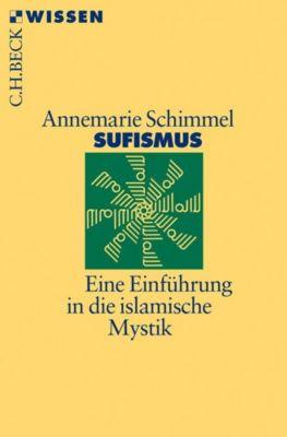 Sufismus - Annemarie Schimmel pdf epub