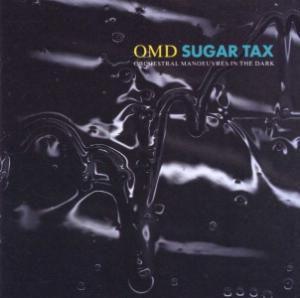 Sugartax, OMD (Orchestral Manoeuvres In The Dark)