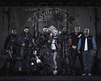 Suicide Squad - Produktdetailbild 5
